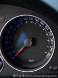 2296-高尔夫GTI