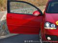 2306-高尔夫GTI