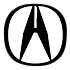 广汽Acura CDX新能源